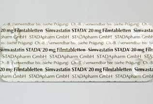 Stromectol pris tyskland